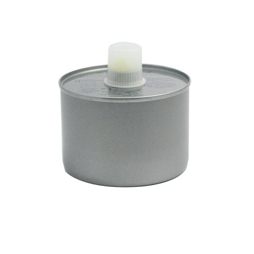 Hollowick - EZ638 - Chafe-Safe Fuel Wick