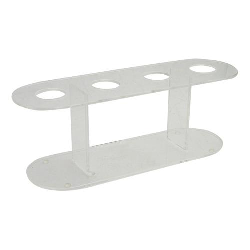 Winco - ACN-4 - 4 Hole Cone Holder