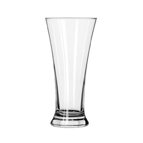 Flared Top Cocktail Glasses