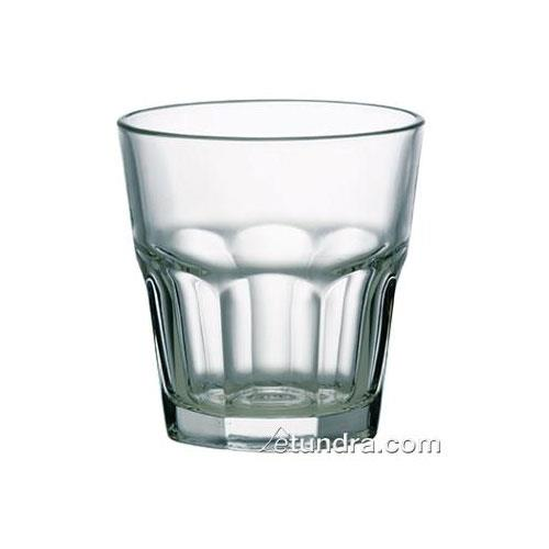 Hospitality Glass - 747132 - Casablanca 7 oz Rocks Glass