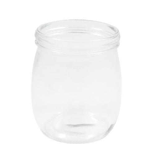American Metalcraft - MJ22 - 22 oz Mason Jar