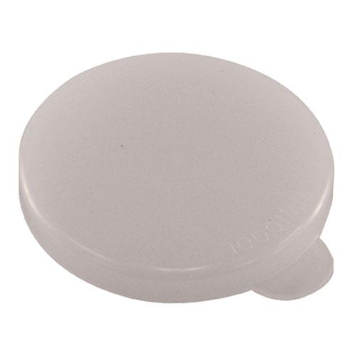 Cambro WW1000L148 Camwear Camliter 1 1/2, 1 & 1/2 Liter Replacement Lid for Restaurant Chef