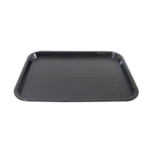 Carlisle - CT101403 - 10 in x 14 in Cafe® Food Tray