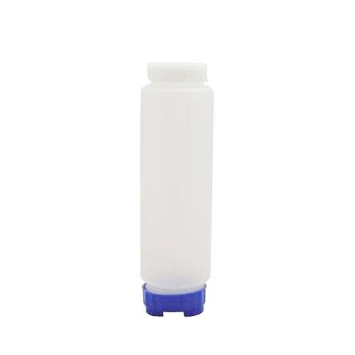 FIFO - 20 oz Thick Tip Squeeze Bottle