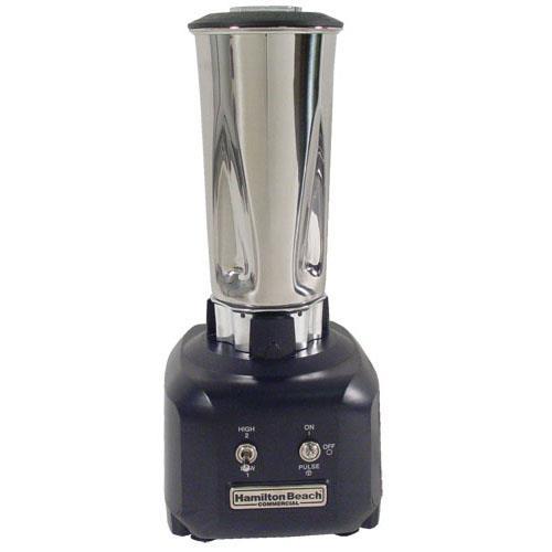 Rio Bar Blender w\/ Stainless Steel Jar