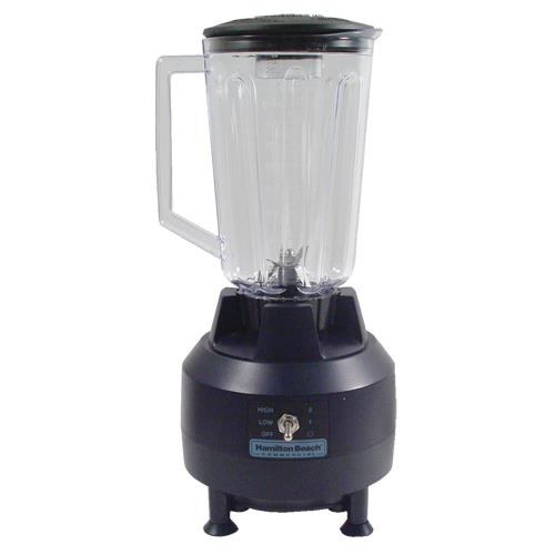 44 oz Commercial Bar Blender