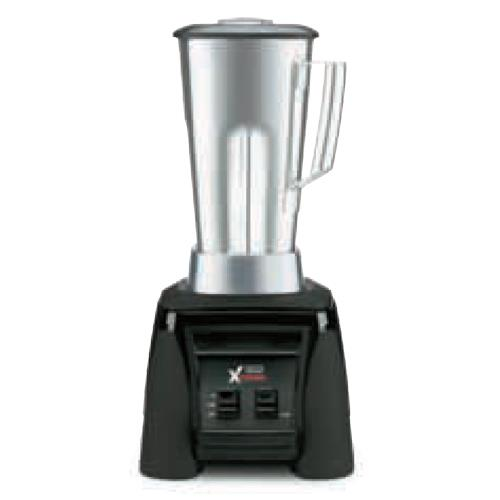64 oz Xtreme Hi-Power Blender with Stainless Steel Container