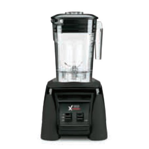 64 oz Xtreme Hi-Power Blender