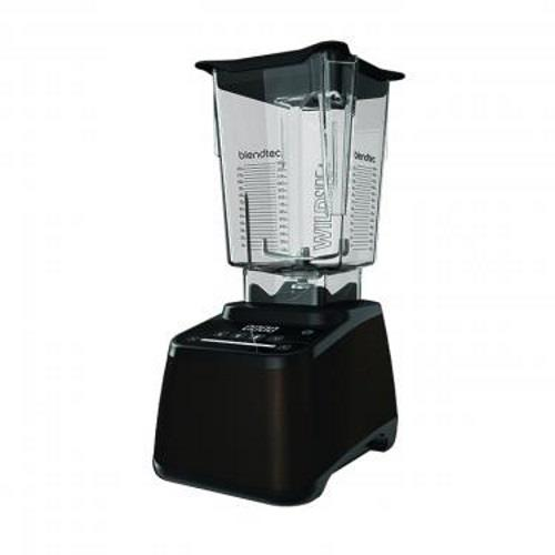Chef 775 90 oz Brown Blender