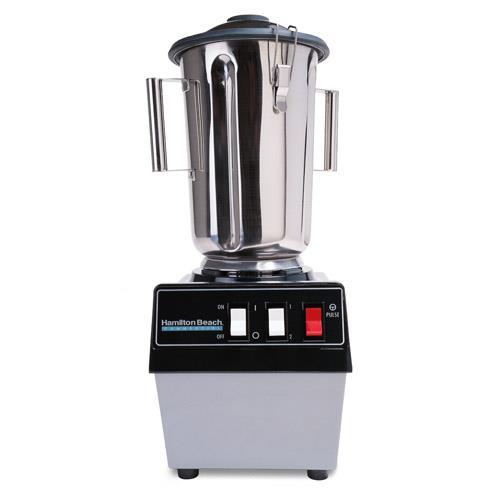 1 Gallon Food Blender