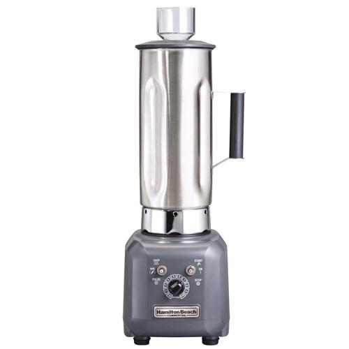 High Performance Stainless Steel Food Blender