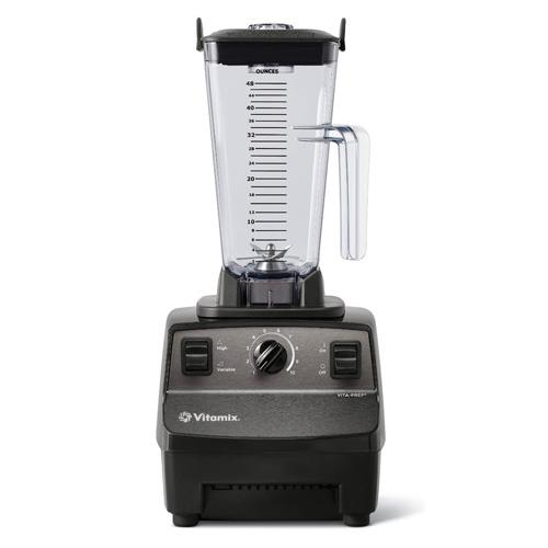 48 oz Vita-Prep Commercial Blender