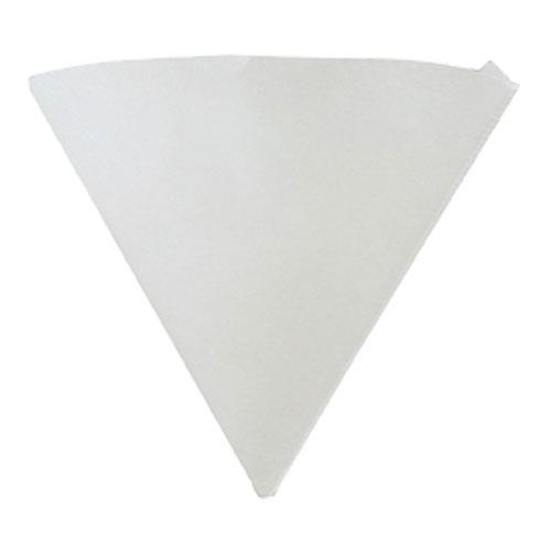 Commercial - 10 in Fryer Filter Cone