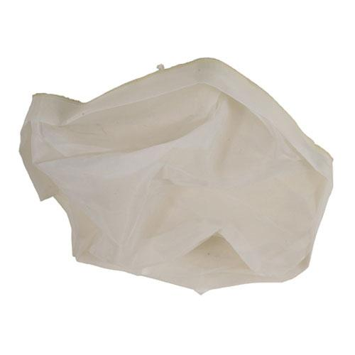 Commercial - Replacement Fryer Oil Filter Bag
