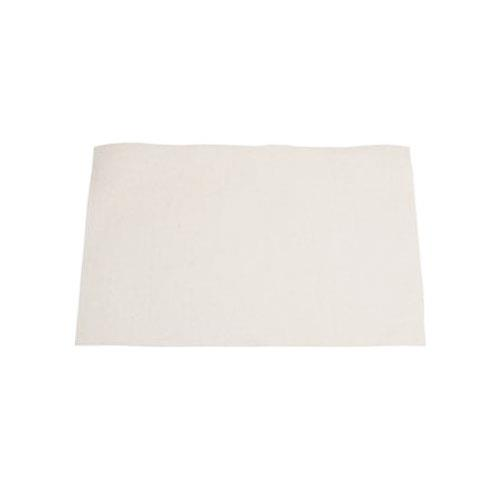 Broaster - 14 3/4 in x 23 1/8 in Fry Filter Paper