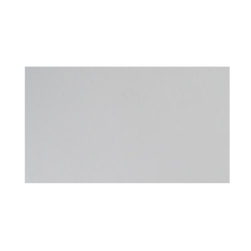 Dean - 12 5/8 in x 22 5/8 in Fryer Filter Paper