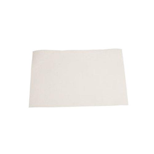 Frymaster - 16 1/2 in x 25 1/2 in Fryer Filter Paper