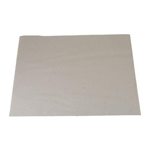 Frymaster - 17 1/4 in x 19 1/4 in Envelope Type Fryer Filter Paper