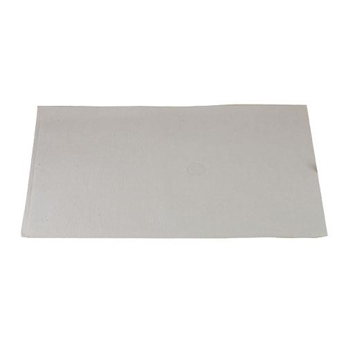 Henny Penny - 14 in x 22 in Envelope Type Fryer Filter Paper