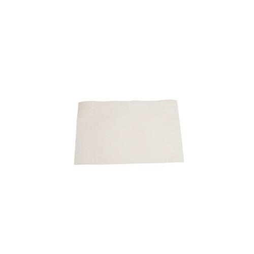 Pitco - D1324S4 - 13 1/2 in x 24 in Fryer Filter Paper
