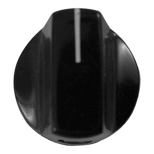 Vollrath - 17012-1 - Warmer Knob