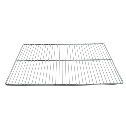 Imperial - 2021 - 26 3/8 in x 20 1/2 in Oven Shelf