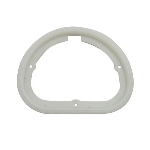 Vollrath - 17868-1 - Warmer Element Gasket