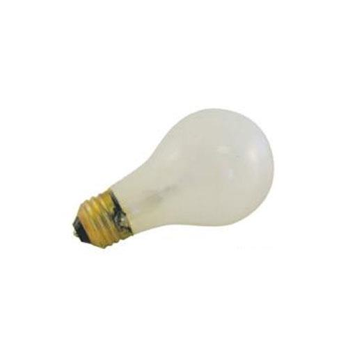 Norman Lamps - O1227 - 75 Watt Shatterproof Light Bulb
