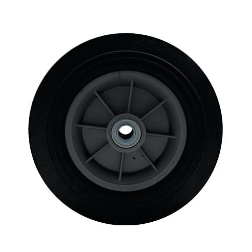 "Continental Co. - 40225204 - 10"" Tilt Truck Wheel"