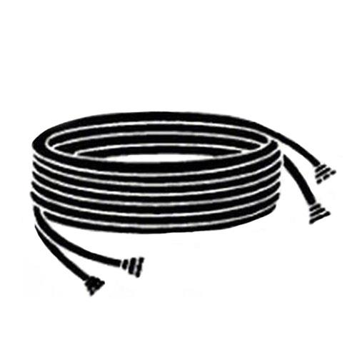 Ice-O-Matic - RT325-404 - Pre-Charged R404AE Tubing Kit - 25 FT at Sears.com