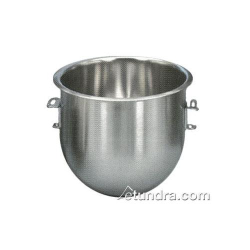 Storage Essentials 914805 11 Cup Mixing Bowl With Handle