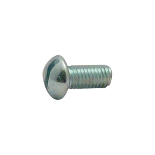 Edlund - S071-12 - Holder Screw