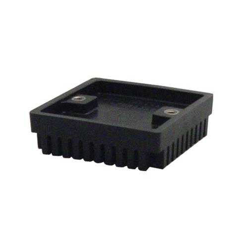 Vollrath - 379007 - 3/8 in InstaCut™ Pusher Block