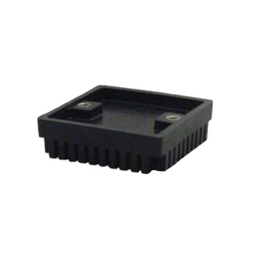 Vollrath - 379008 - 1/4 in and 1/2 in InstaCut™ Pusher Block