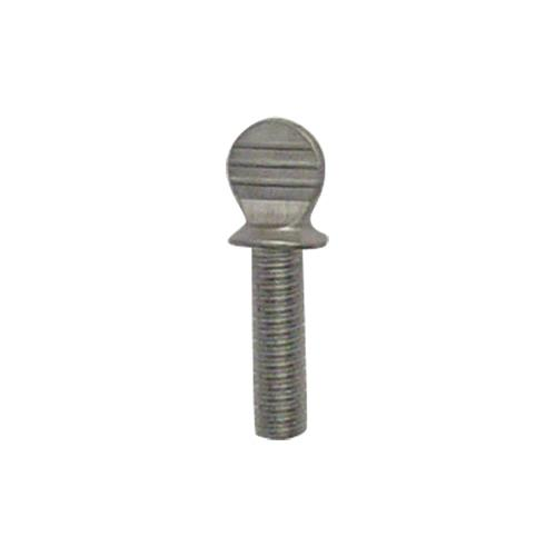 Vollrath - 379034 - Thumbscrew