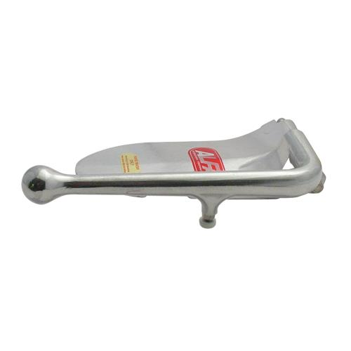 Alfa - VS-99P - Push Plate For Grater Shredder