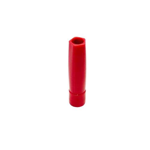 ISI - 2294001 - Gourmet/Thermo Whip Plus Straight Tip