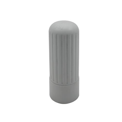 ISI - 2304001 - Gray Charger Holder