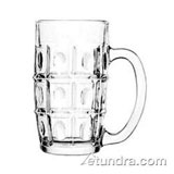 Steins & Beer Mugs