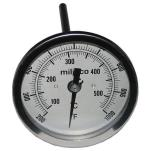 Commercial Thermometers