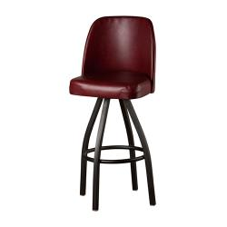 Commercial Bar Stools
