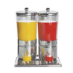 Catering Supplies - Beverage Station