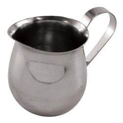 Beverage Supplies