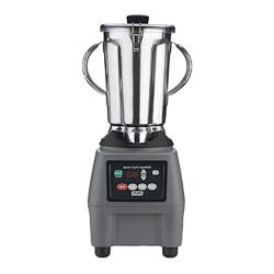 Coffee Shop Supplies - Blenders