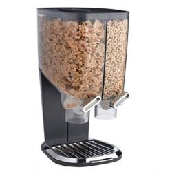 Catering Dry Food Dispensers