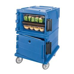 Catering Storage & Transport