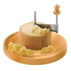 Cheese Cutting Tools
