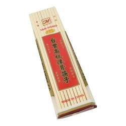 Commercial Chopsticks