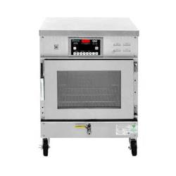 Commercial Cook & Hold Ovens