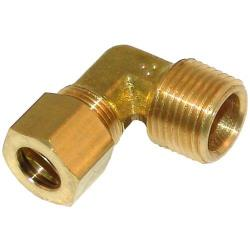 Commercial Gas Fittings